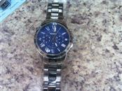 FOSSIL Gent's Wristwatch FS4844